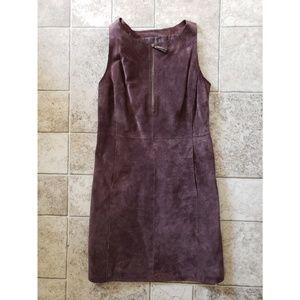 Isaac Mizrahi Dress